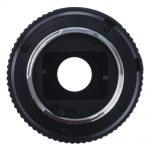 Minolta MD Tele Rokkor(-X) 300mm F/5.6