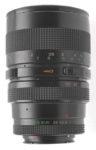 Zoom-Rolleinar MC 35-105mm F/3.5