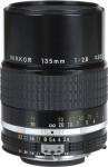 Nikon AI-S Nikkor 135mm F/2.8
