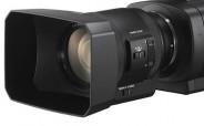 Sony E 18-200mm F/3.5-6.3 OSS PZ (SELP18200)