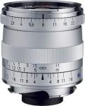 Carl Zeiss Biogon T* 25mm F/2.8 ZM