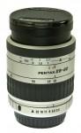 smc Pentax-FA 28-80mm F/3.5-5.6