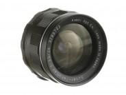 Asahi Super-Takumar 24mm F/3.5