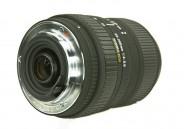 Sigma 55-200mm F/4-5.6 DC