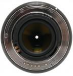 Sigma 18-35mm F/1.8 DC HSM | A
