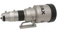 smc Pentax-FA* 600mm F/4 ED [IF]