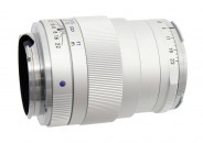 Carl Zeiss Tele-Tessar T* 85mm F/4 ZM