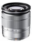 Fujifilm Fujinon XC 16-50mm F/3.5-5.6 OIS