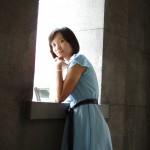 PENTAX K-5 II s @ ISO 100, 1/13 sec. 35mm F/2.8. shogi lin, https://www.flickr.com/photos/shogi0508/