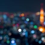 NIKON D800E @ ISO 100, 3 sec. 58mm F/5.6. lenslet, https://www.flickr.com/photos/lenslet/