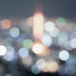 NIKON D800E @ ISO 100, 2.5 sec. 58mm F/2.8. lenslet, https://www.flickr.com/photos/lenslet/