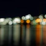 NIKON D3 @ ISO 200, 1.6 sec. 58mm F/4. Andre Weigel, https://www.flickr.com/photos/rumswiddel/