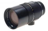 Leitz Wetzlar (Leitz Canada) Elmarit-R 180mm F/2.8