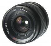 Carl Zeiss C/Y Distagon T* 35mm F/2.8