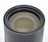 Leica Vario-APO-Elmarit-R 70-180mm F/2.8