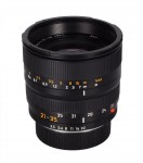 Leica Vario-Elmar-R 21-35mm F/3.5-4 ASPH.