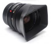 Leica (Leitz Wetzlar) Elmarit-R 24mm F/2.8