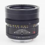 Leica (Leitz, Leitz Canada) Summicron-R 90mm F/2