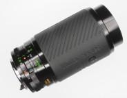 Vivitar Series 1 70-210mm F/2.8-4 VMC Macro Q-Dos