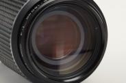Minolta MD Zoom 75-150mm F/4