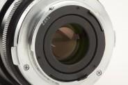 Olympus OM Zuiko Auto-Zoom 50-250mm F/5