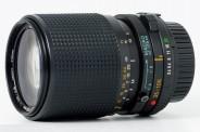 Minolta MD Zoom 35-105mm F/3.5-4.5