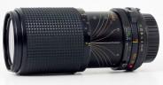 Minolta MD Zoom 35-135mm F/3.5-4.5