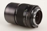 Minolta MD Tele Rokkor(-X) 135mm F/2.8