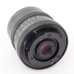 Rolleinar-MC 35mm F/2.8 (Wide-Angle Mamiya-Sekor SX, Voigtlander Color-Skoparex AR)