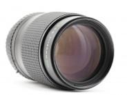 Fuji X-Fujinar-T (X-Kominar) 135mm F/2.8 DM