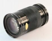 HFT-Rolleinar 28-105mm F/3.2-4.5 Macro (Kiron)
