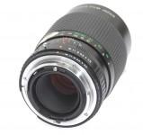 Fuji X-Fujinar-T 135mm F/2.8 DM (X-Kominar)