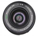 Fuji EBC Fujinon-SW 24mm F/2.8