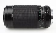 HFT-APO-Rolleinar 70-210mm F/3.5-4.5 Macro (Sigma)