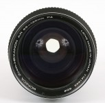 Konica Zoom-Hexanon AR 65-135mm F/4