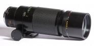 Minolta MC APO Tele Rokkor(-X) 400mm F/5.6