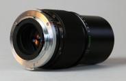 Olympus OM F.Zuiko Auto-T 200mm F/5