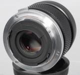 Olympus OM Zuiko (MC) Auto-W 21mm F/2