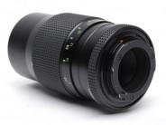Rolleinar-MC 135mm F/2.8 (Mamiya-Sekor SX, Voigtlander Color-Dynarex AR)