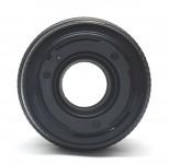 Rolleinar-MC 200mm F/3.5 (Mamiya-Sekor SX, Voigtlander Color-Dynarex AR)
