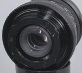 Rolleinar-MC 28mm F/2.8 (Voigtlander Color-Skoparex AR)