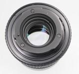 Rolleinar-MC 85mm F/2.8 (Mamiya-Sekor SX, Voigtlander Color-Dynarex AR)