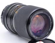 Zoom-Rolleinar MC 35-105mm F/3.5-4.3 Macro (RMC Tokina)