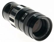 Schneider-Kreuznach Tele-Xenar 200mm F/5.5