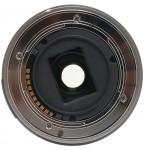 Tamron 18-200mm F/3.5-6.3 Di III VC B011