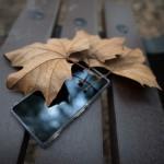 NIKON D610 @ ISO 100, 1/60 sec. 20mm F/1.8. 619NEID, https://www.flickr.com/photos/dien916/