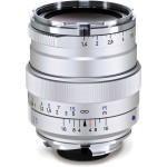 ZEISS Distagon T* 35mm F/1.4 ZM