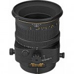Nikon PC-E Micro Nikkor 85mm F/2.8D
