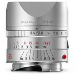 Leica Summarit-M 35mm F/2.4 ASPH. (II)