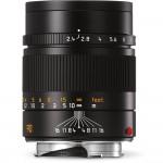 Leica Summarit-M 90mm F/2.4